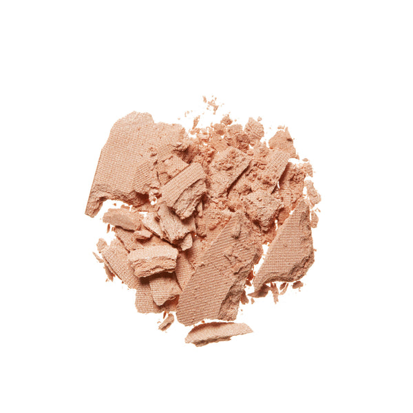 Trish McEvoy Highlighter Refill