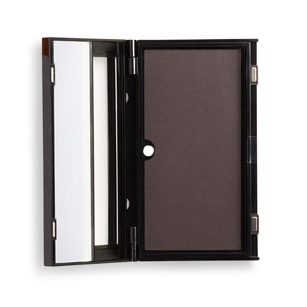 MAKEUP WARDROBING® Refillable Magnetic Makeup Page