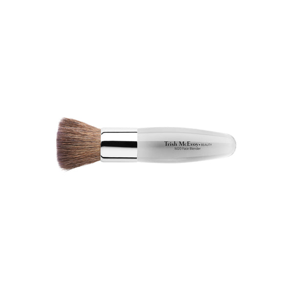 Brush M20 Face Blender