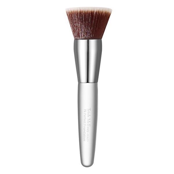 Brush 76 Perfect Foundation