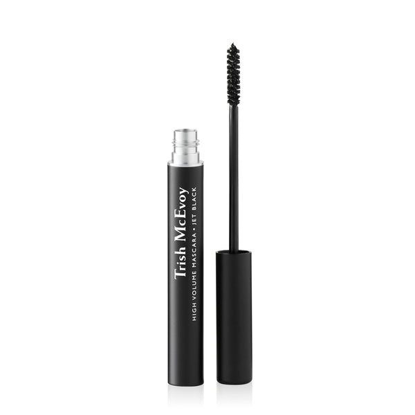 High Volume Mascara Jet Black