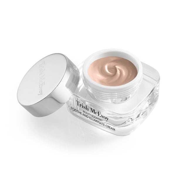 Beauty Booster® Soothe and Illuminate Cream