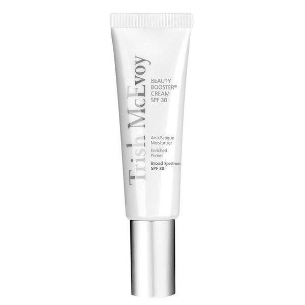 Beauty Booster Cream SPF 30