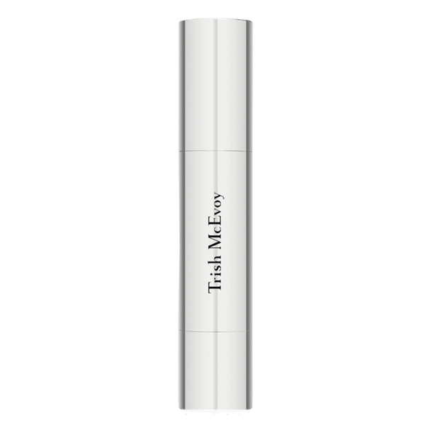 Fast Track ® Face Stick Highlight