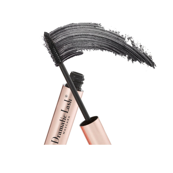 Trish McEvoy Dramatic Lash® Mascara