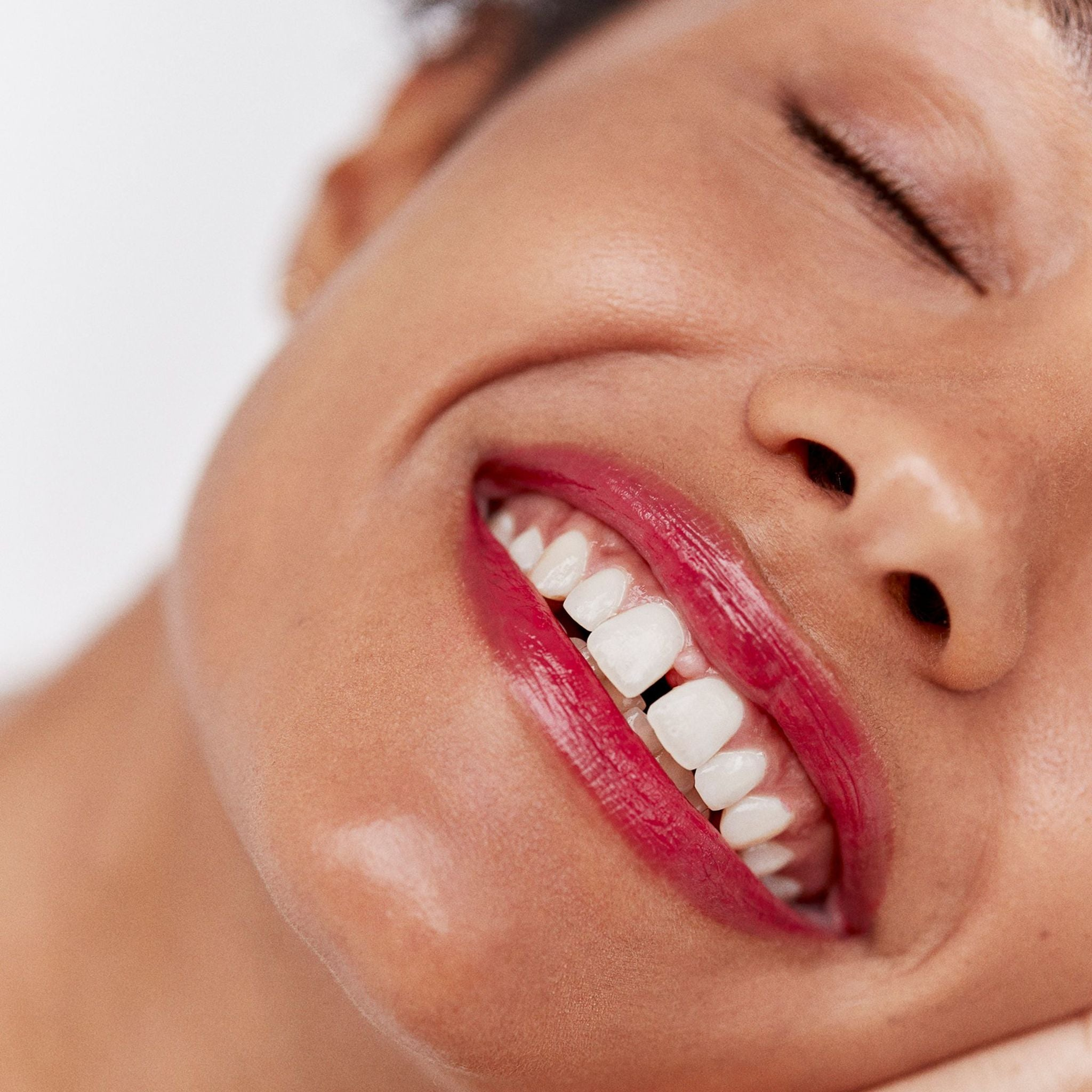 Sugar Rose Tinted Lip Treatment Sunscreen SPF 15