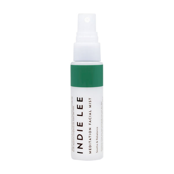 Hydrating Meditation Facial Mist