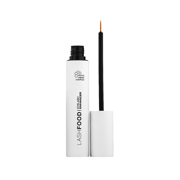 Phyto-Medic Eyelash Enhancer