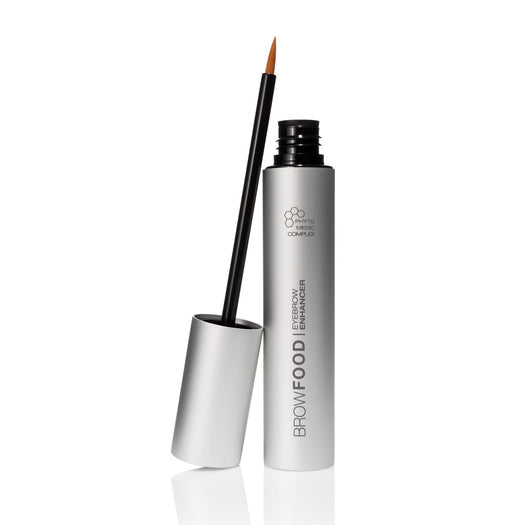 BROWFOOD Phyto-Medic Eyebrow Enhancer