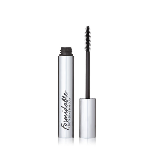Formidable® Lengthening Mascara