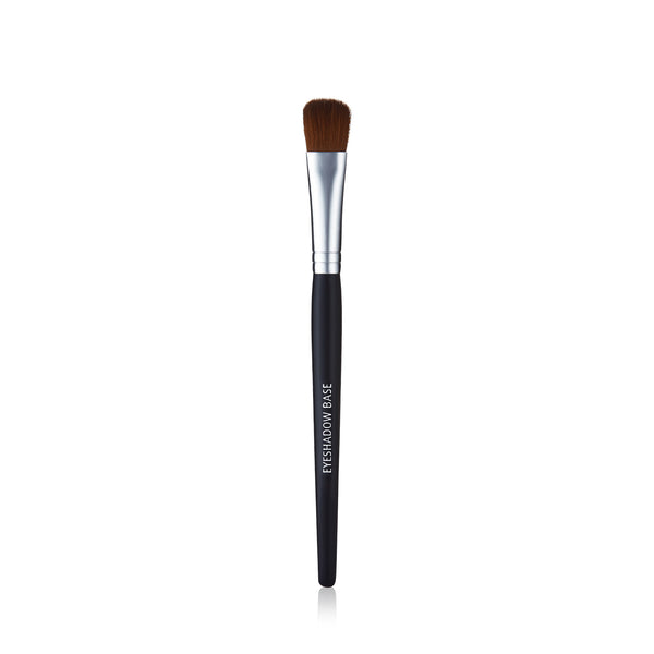 Eyeshadow Base Brush