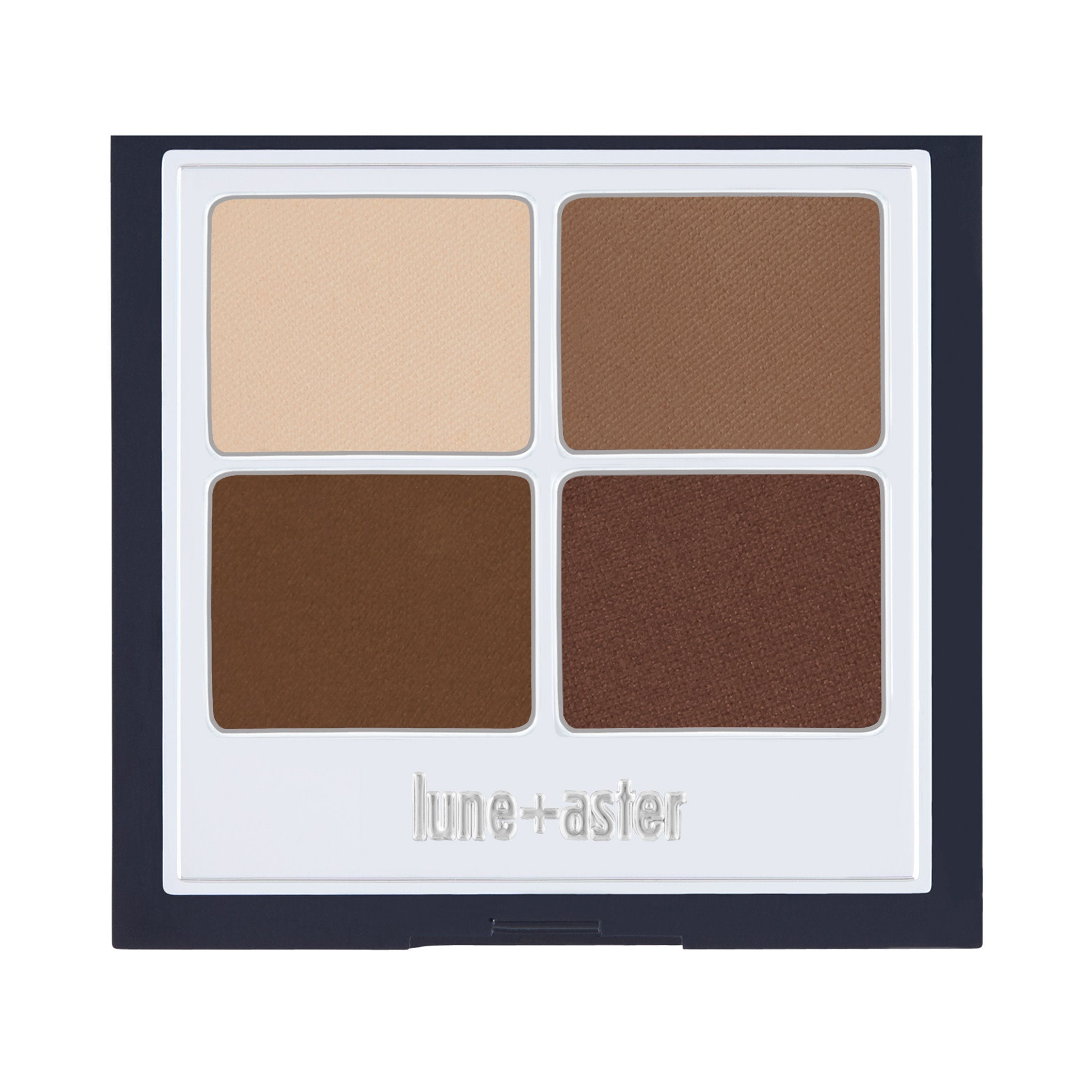 Morning Edit Eyeshadow Palette