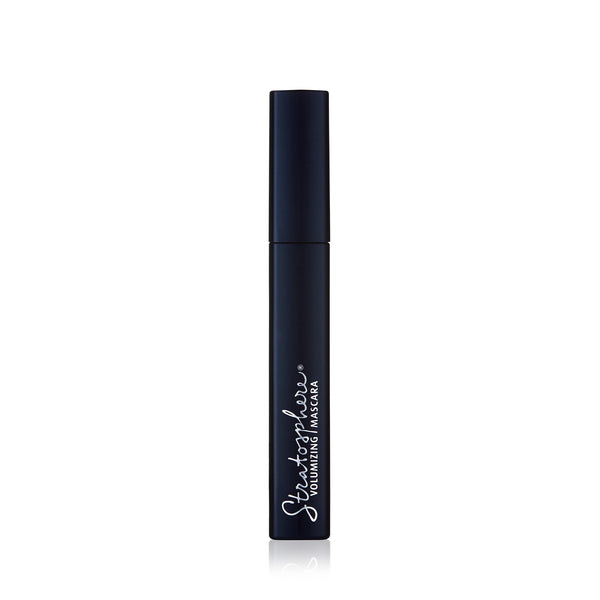 Stratosphere® Volumizing Mascara