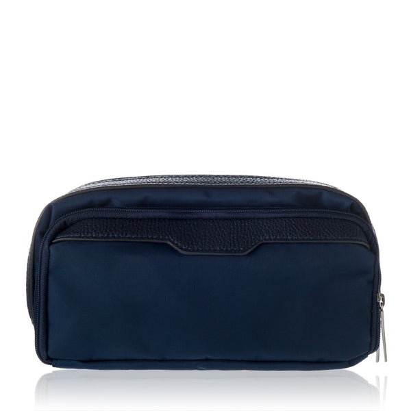 Beauty on-the-go Makeup Bag