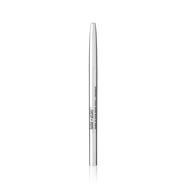 Dawn to Dusk Brow Pencil