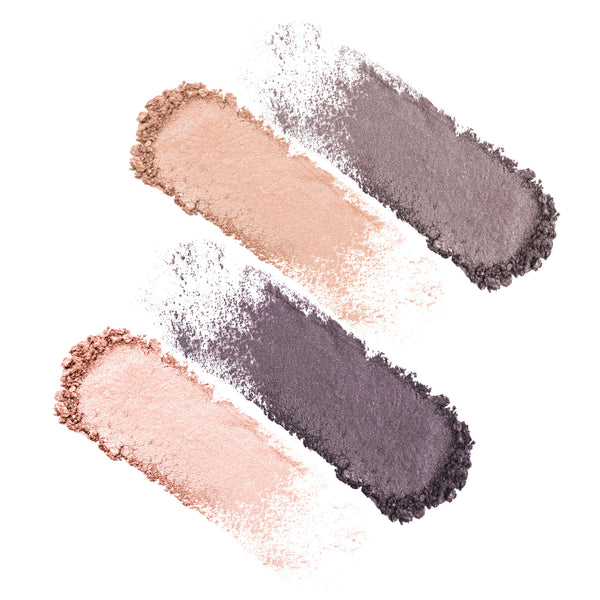 Lune+Aster Weekend Soirée Eyeshadow Palette