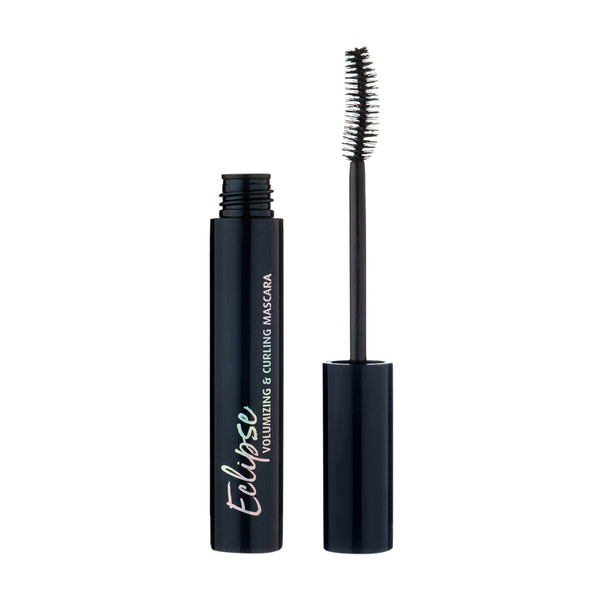 Eclipse Volumizing & Curling Mascara