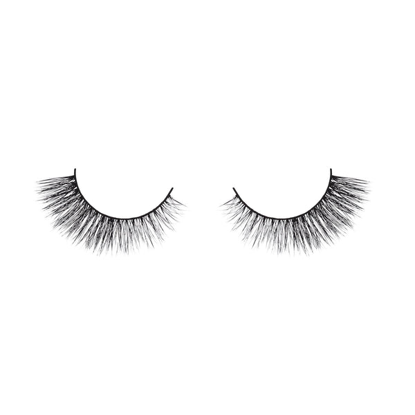 Visionary Lashes 003
