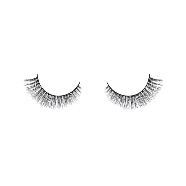 Visionary Lashes 004