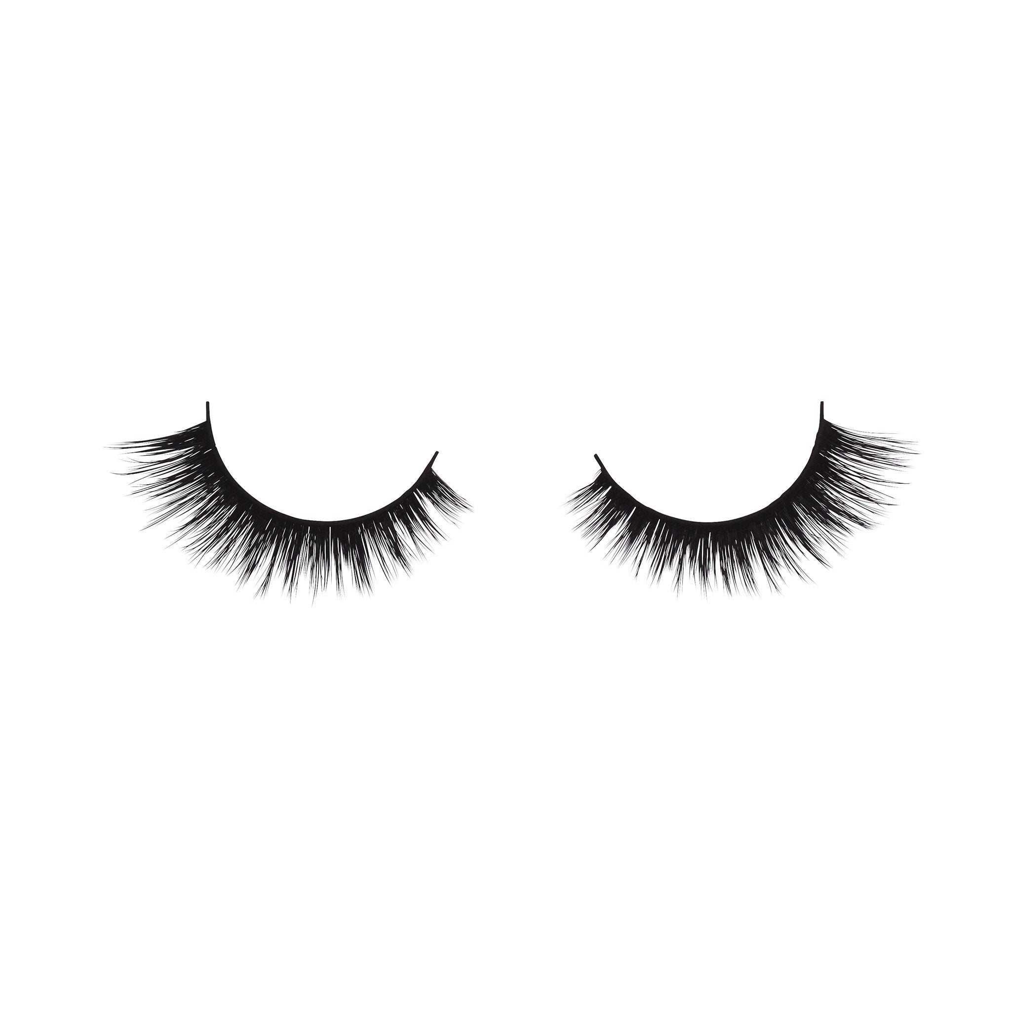 Visionary Lashes 006