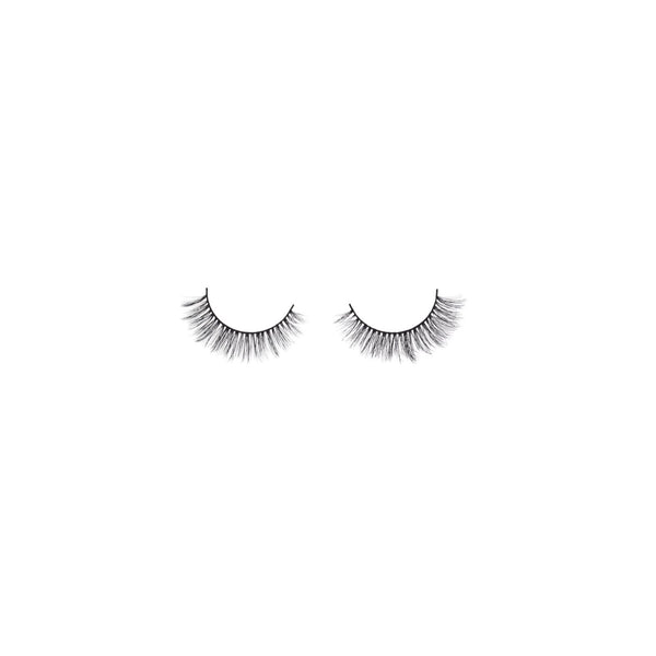 Visionary Lashes 007