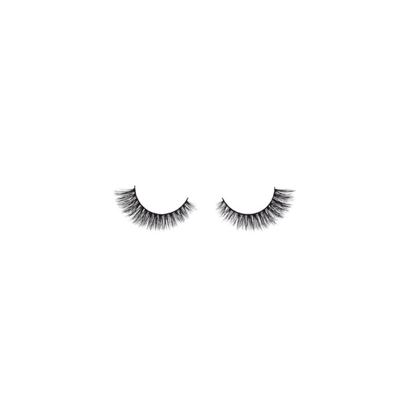Visionary Lashes 009
