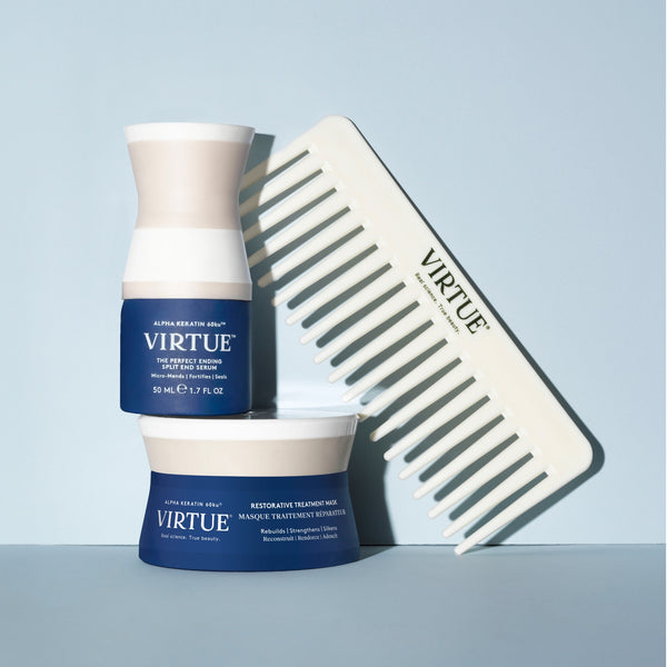 VIRTUE Spring Treatment Kit