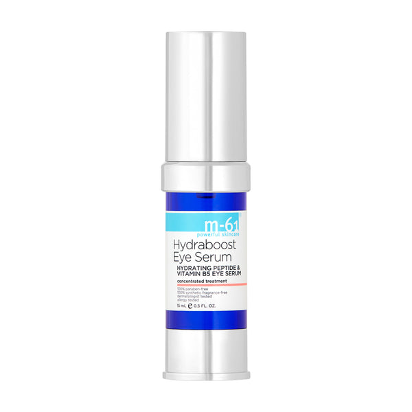 Hydraboost Eye Serum