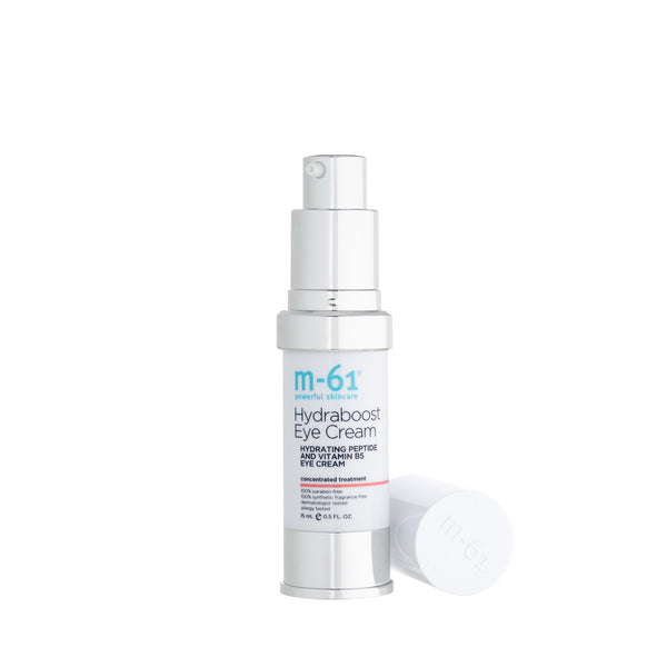 Hydraboost Eye Cream