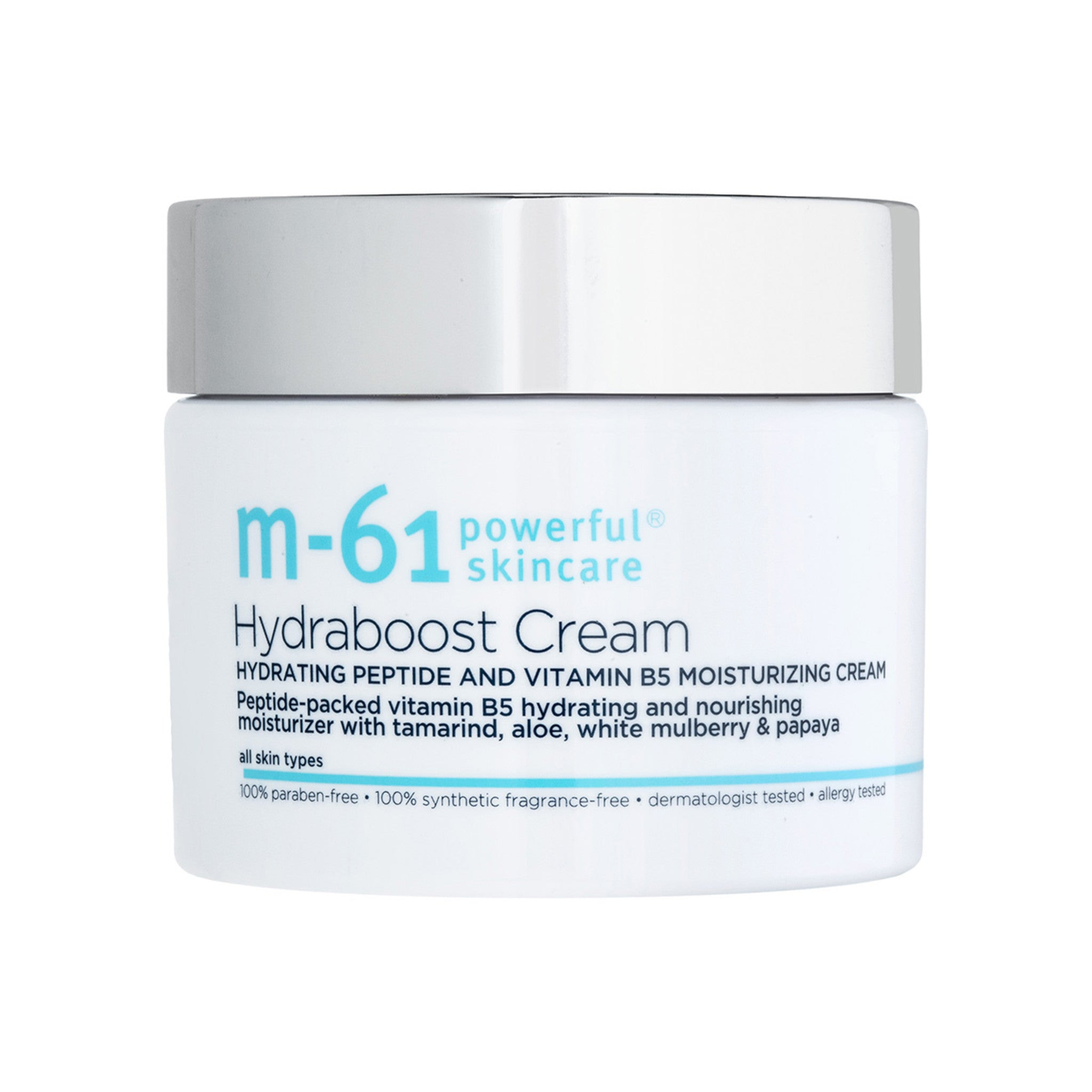 Hydraboost Cream