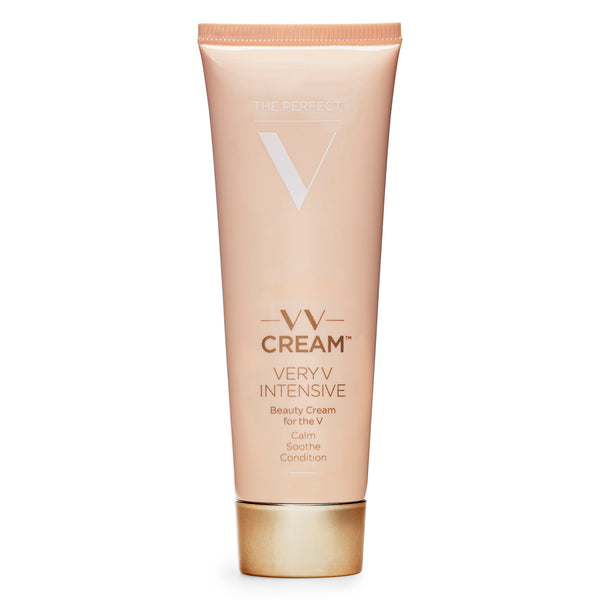 VV Cream Intensive
