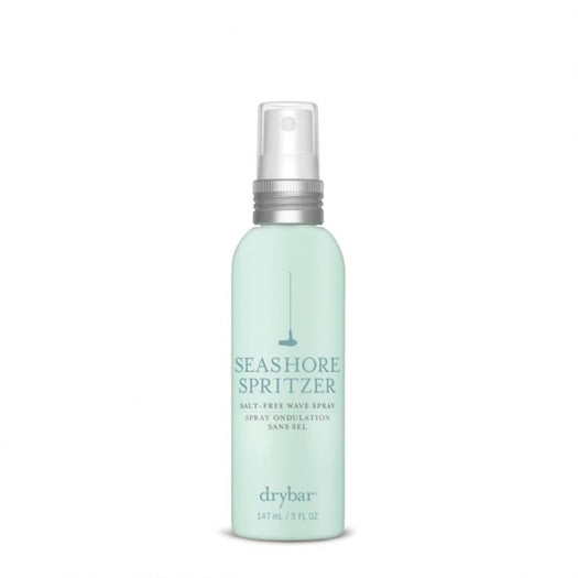 drybar Seashore Spritzer Salt-Free Wave Spray
