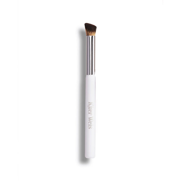 The Buffer - Concealer Brush