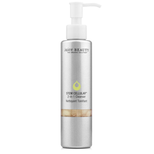 STEM CELLULAR™ 2-in-1 Cleanser