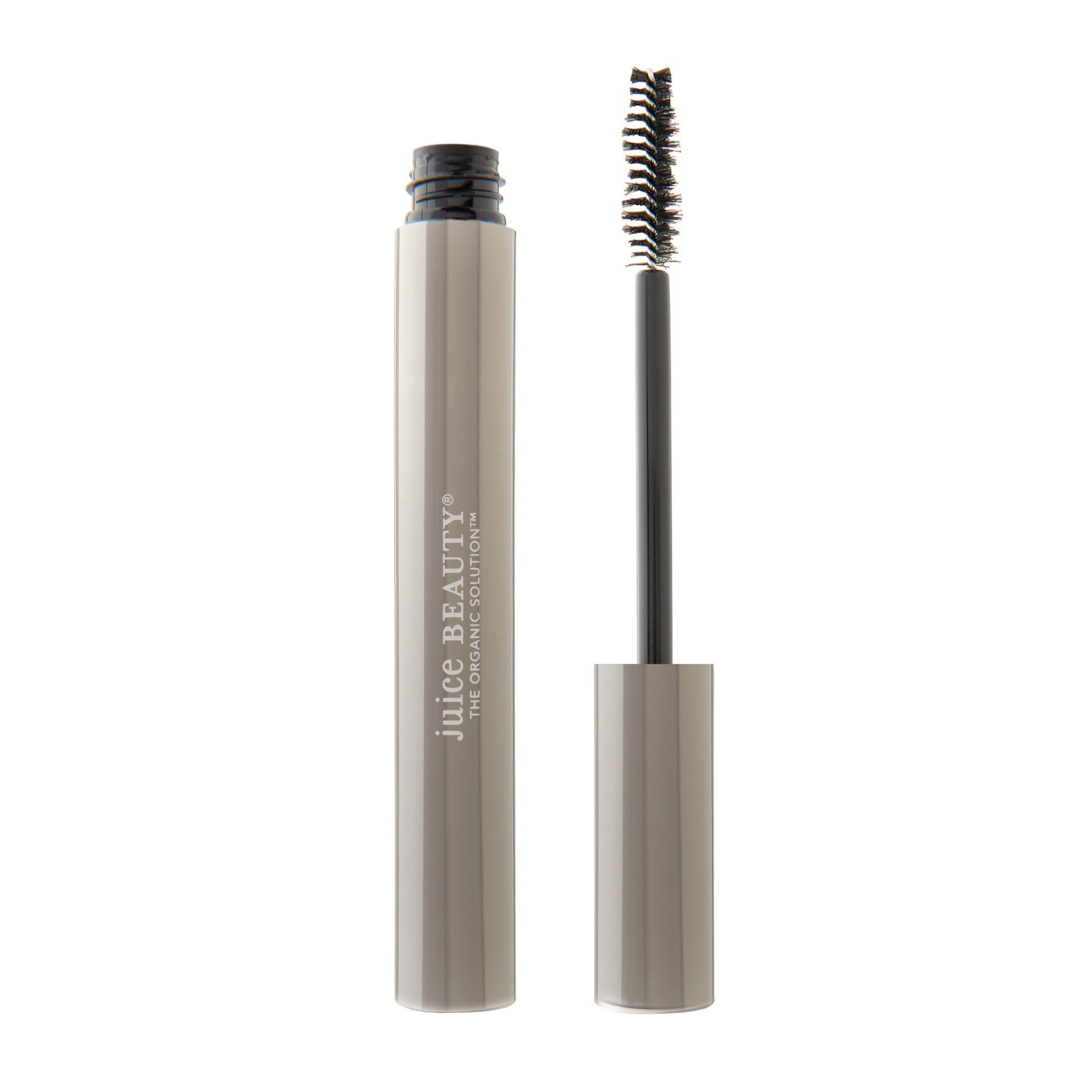 PHYTO-PIGMENTS™ Ultra-Natural Mascara