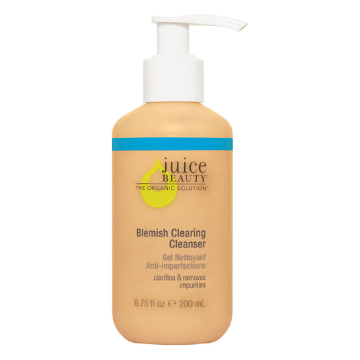 Juice Beauty Blemish Clearing Ceanser