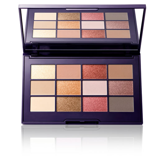 Something Nude Eyeshadow Palette