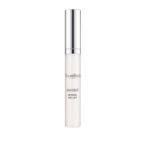 Inhibit Retinol Eye Lift