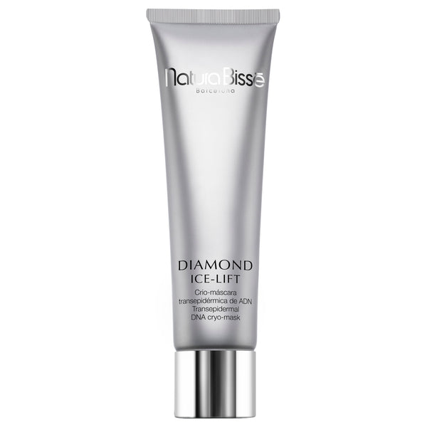 Diamond Ice Lift Mask