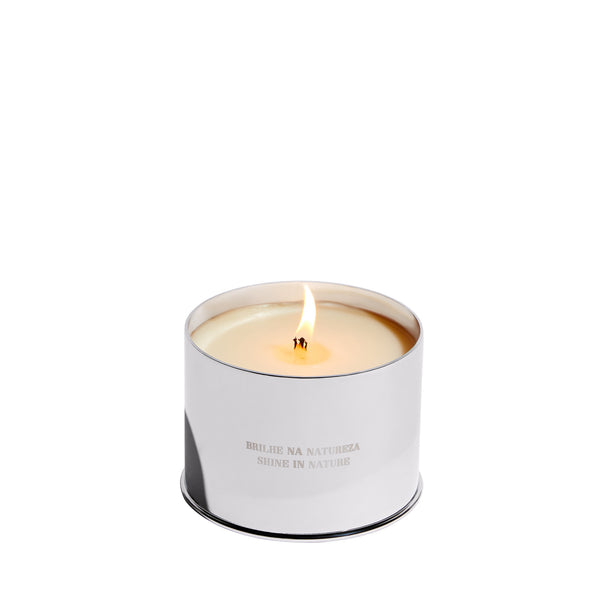 Costa Brazil VELA - Jungle Candle