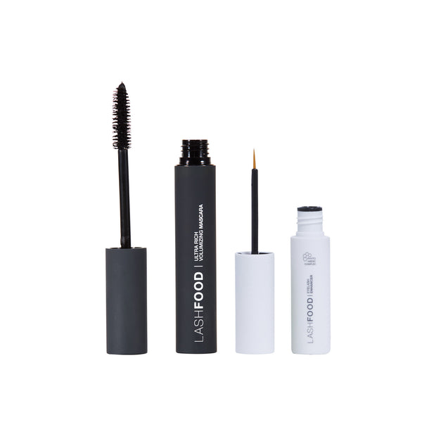 Power Lash Kit