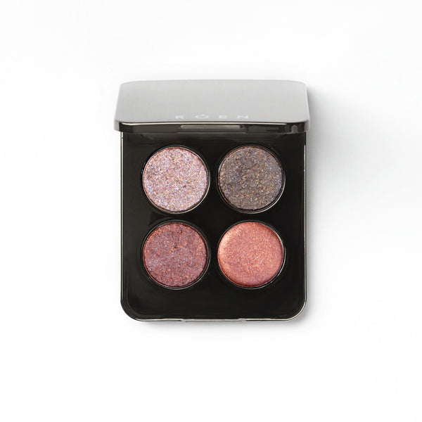 RÓEN BEAUTY 11:11 Eye Shadow Palette