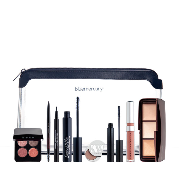 """The Refresh"" Makeup Set"