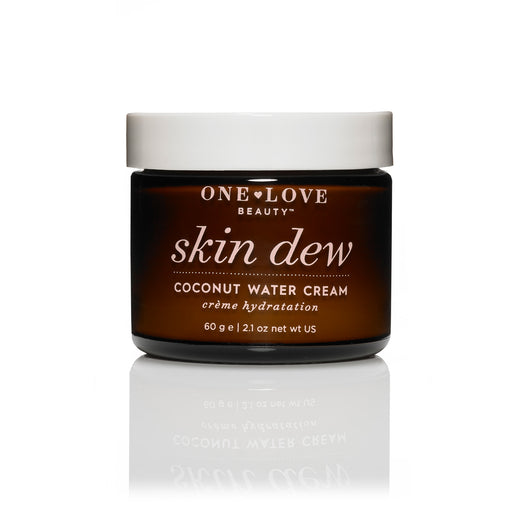 Skin Dew Coconut Water Cream