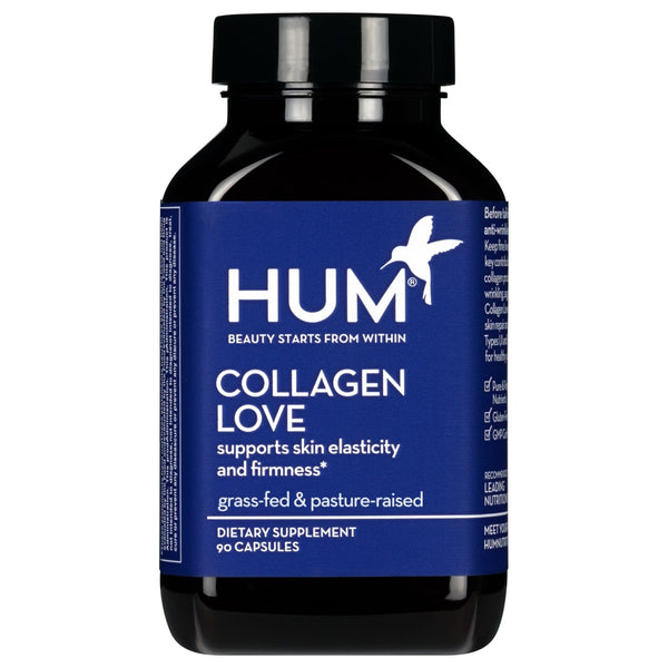 Collagen Love Skin Firming Supplement