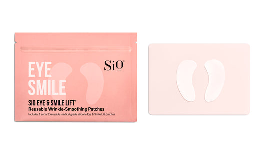 SiO Eye and Smile Lift 2-pack