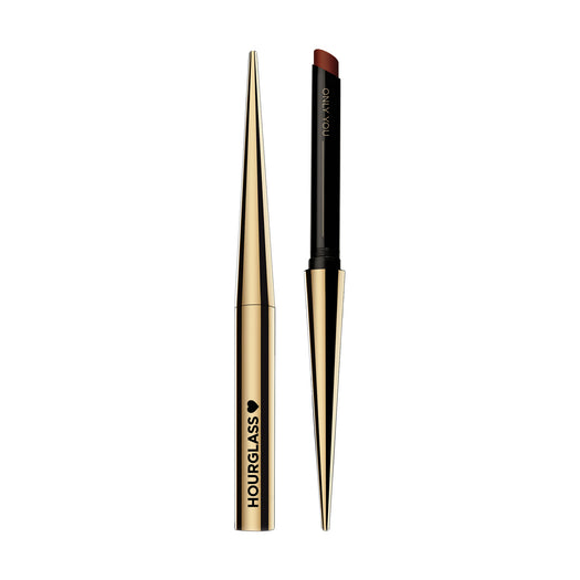 Confession Ultra Slim High Intensity Refillable Lipstick Set