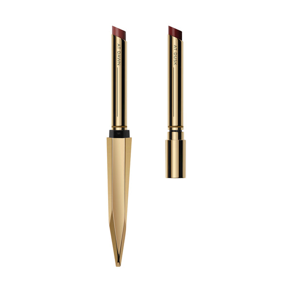 Confession™  Refillable Lipstick Duo - Sculpture