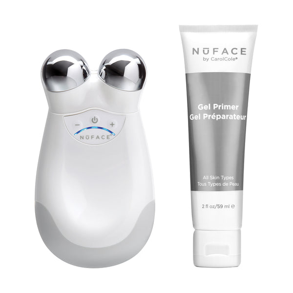 Trinity Facial Trainer Kit