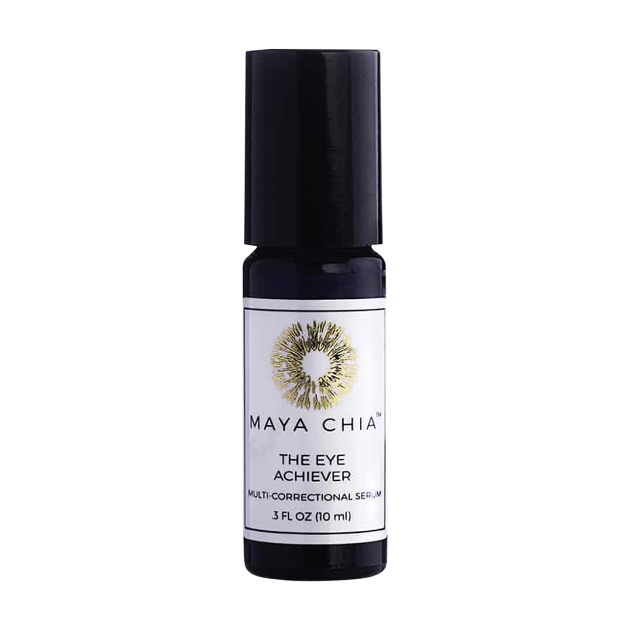 The Eye Achiever - Multi-Correctional Serum
